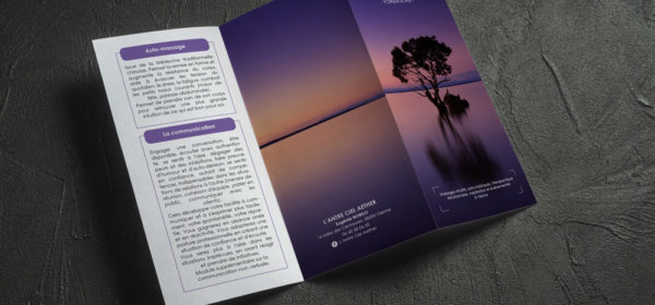 Brochure-3volets