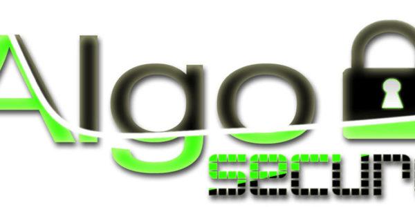 isographie-logo-algosecure